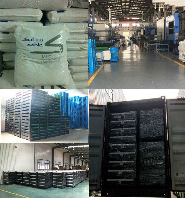 Raw Material&Production&Packaging.jpg