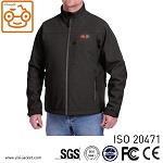 self-warming-battery-powered-jackets-12v