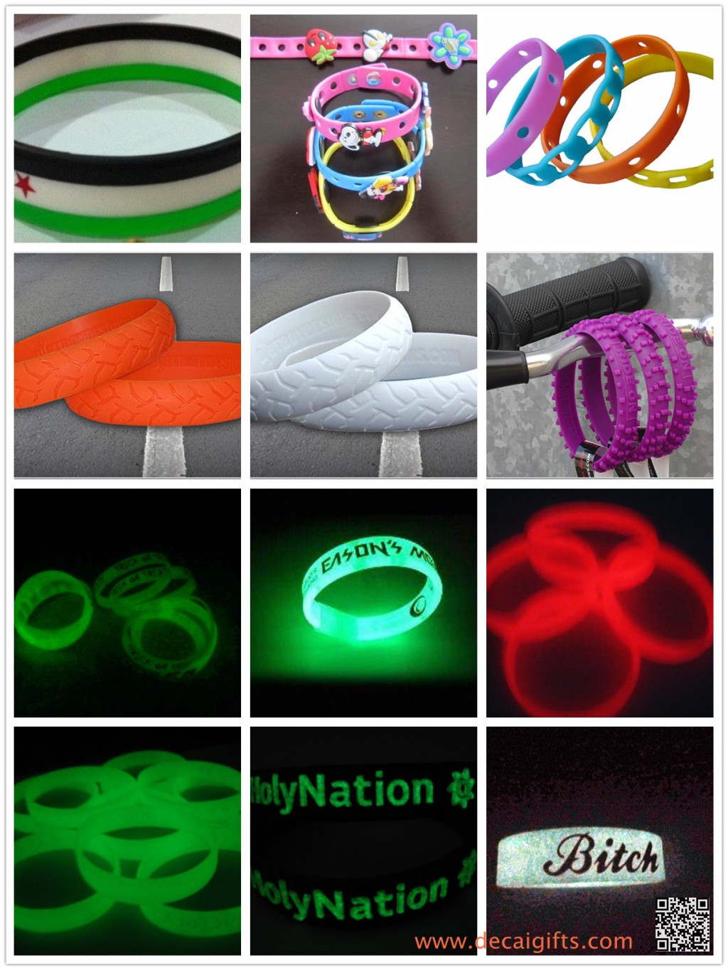 Glow in dark wristbands.jpg