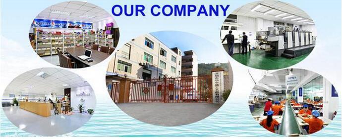company profile 5.jpg