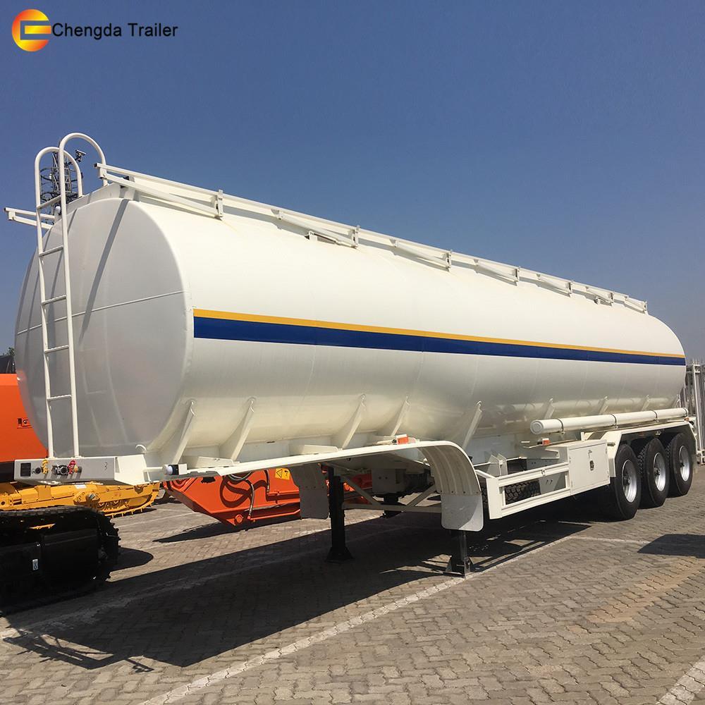 fuel tanker semi trailer  (65).jpg