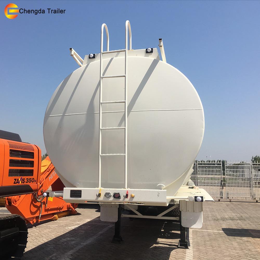 fuel tanker semi trailer  (63).jpg