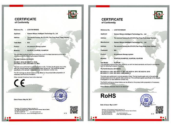 CE RoHS certificate.jpg