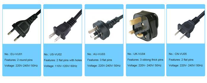 plug & voltage 700.jpg