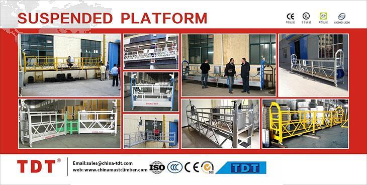 Suspended Platform.jpg