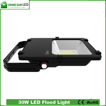 Exterior LED Flood Lights 100W Replace the Traditional Halogen Flood Light