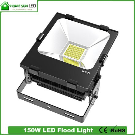 Industrial LED Flood Lights 70W Natural White Outdoor Spotlight with High Lumens and Good Price