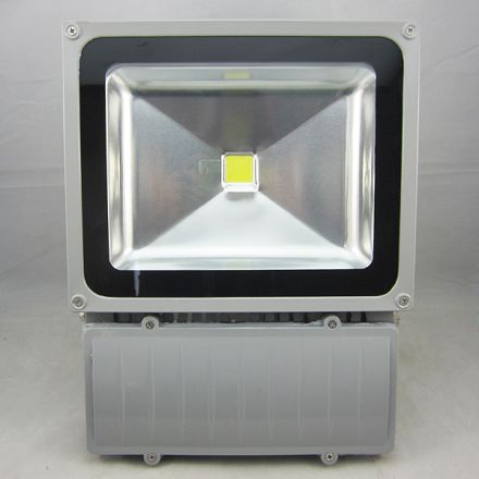 Flood Light Fixtures Lights for Outdoor 100W