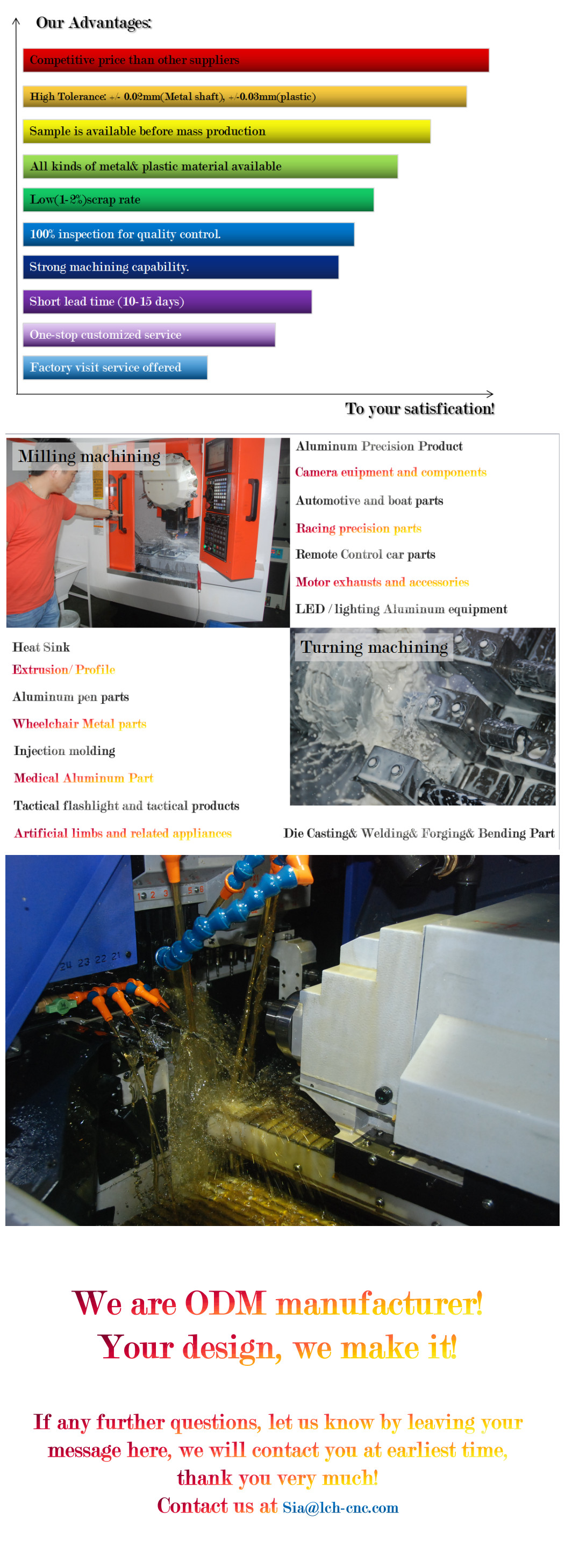 cnc manufacturer.jpg