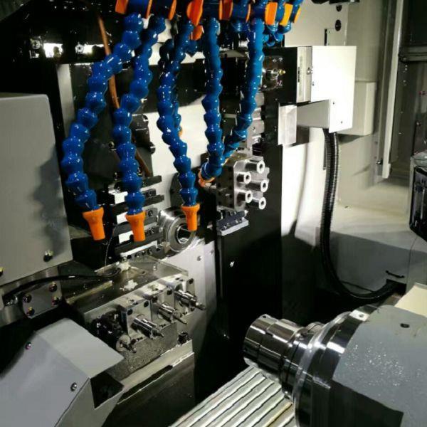 factory cnc.jpg