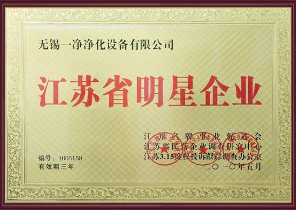 Jiangsu Province Star Enterprise.jpg