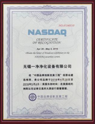 NASDAQ 2.jpg