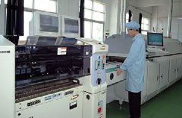 SMT machine(001).jpg