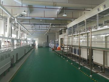 pcb factory(001).jpg
