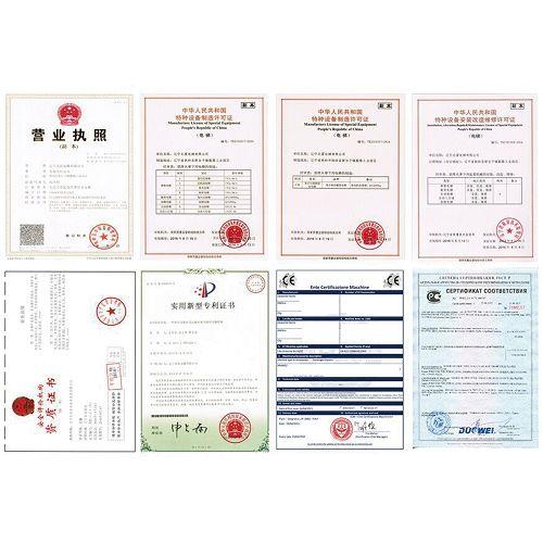 Certificates(001).jpg
