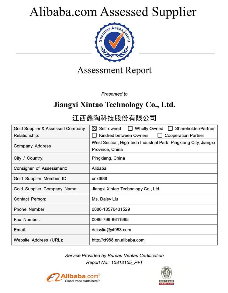 BV Certificate.jpg