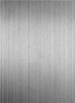 发 纹 钛 镀 黑色 هيرلين تي-Black.jpg