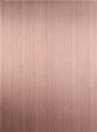 发 纹 钛 镀 青铜色 هيرلين تي-Bronze.jpg
