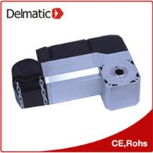 Delmatic-G50-Automatic-Garage-Door-Operator-With.jpg_220x220.jpg