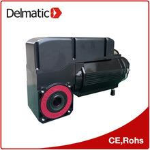 Delmatic-Automatic-Garage-Door-With-CE-ROHS.jpg_220x220.jpg