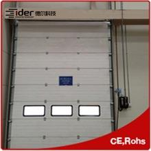 Ider-industrial-gate-operator-a-series-of.jpg_220x220.jpg