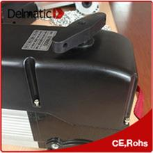 Delmatic-Automatic-industrial-Gate-Opener-With-CE.jpg_220x220.jpg