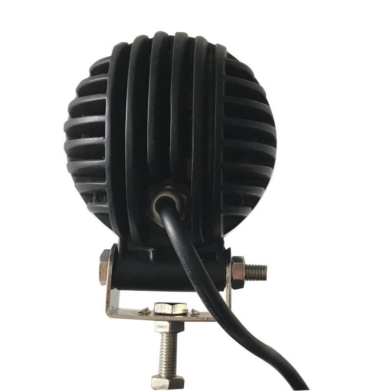 HG-810-4.jpg