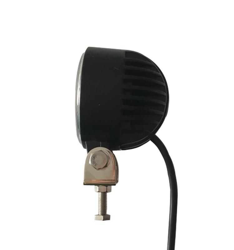 HG-810-3.jpg