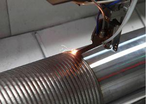 Laser Cladding(001).jpg