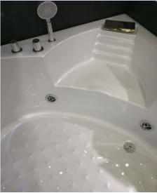 (3) C-423-ZZB-2017 Нов ъглов монолитен акрилен хидромасажен масаж с вътрешно горещо вана със седалка.png