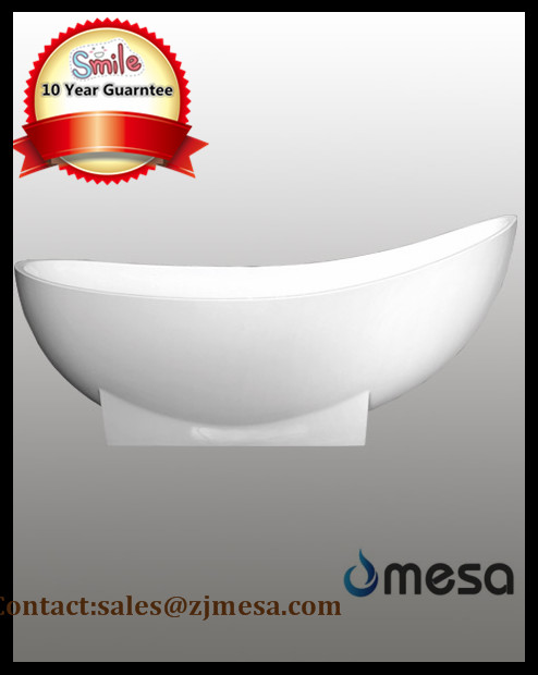 (3) MEC3155- ศิลปะการออกแบบญี่ปุ่น Stand Alone อ่างอาบน้ำสำหรับผู้ใหญ่.jpg