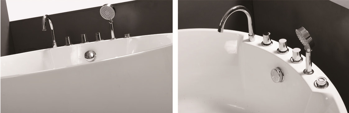 (3) MEC3001--Best Quality Round Acrylic Freestanding Bathtub with Upscale Modern Design.jpg