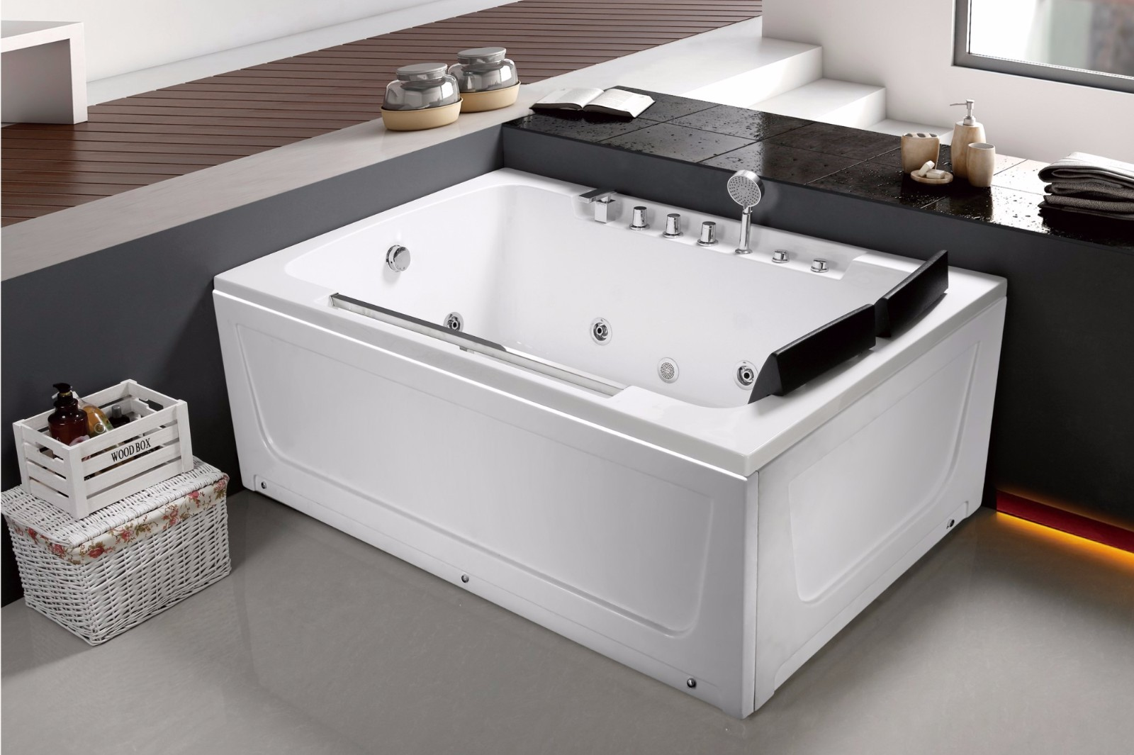 C-444 (C3065-1) (R) Bathtub for Sale with Cheap Price_副本.jpg