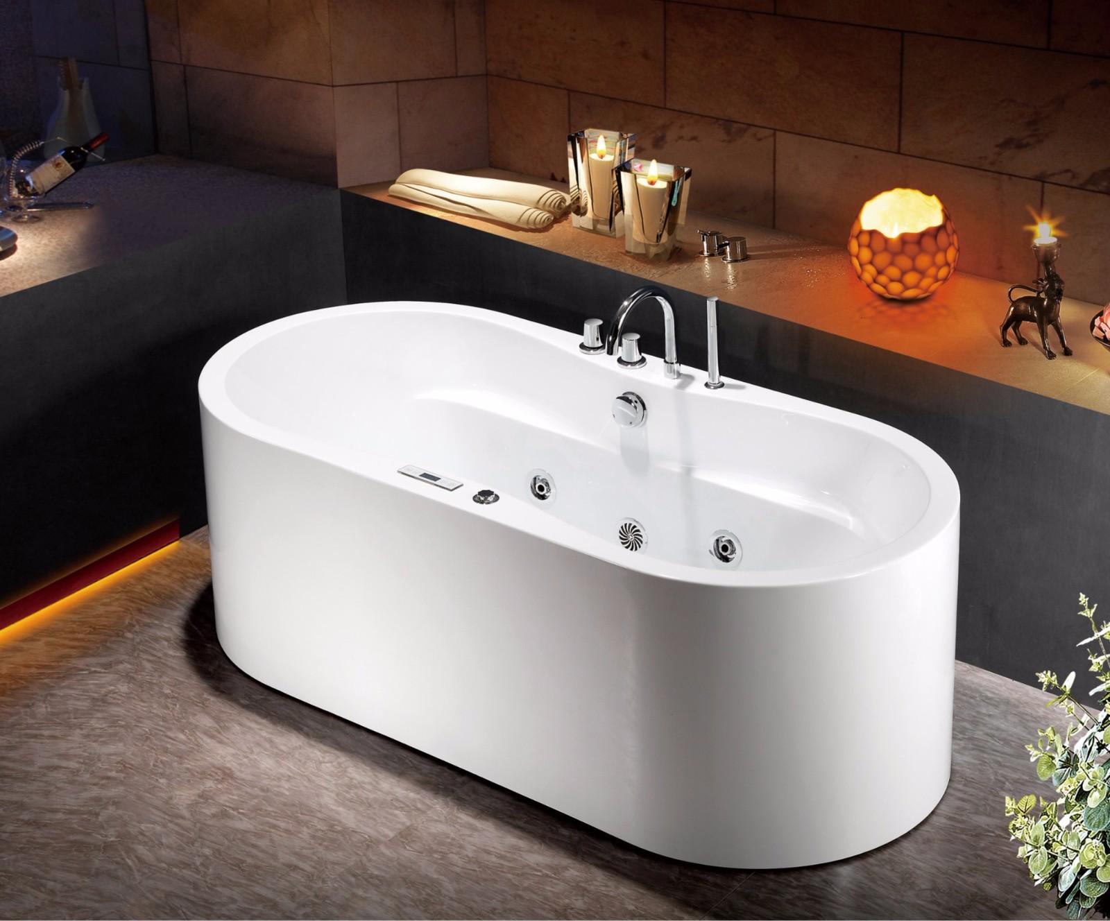 C-3165 Bathroom Acrylic Bathtub for Sale_副本.jpg
