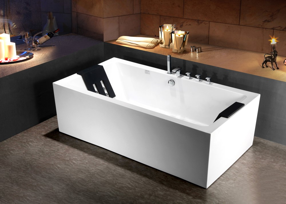 C-3161 Bathroom Bathtub_副本.jpg