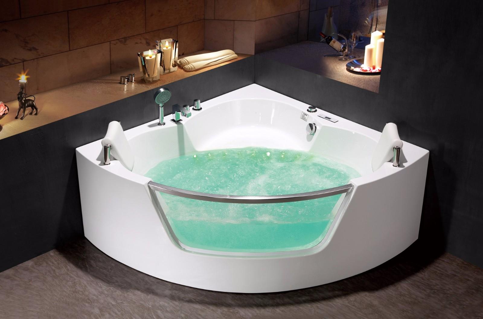 C-448 C-449Bathroom Bathtub with Cheap Price_副本.jpg