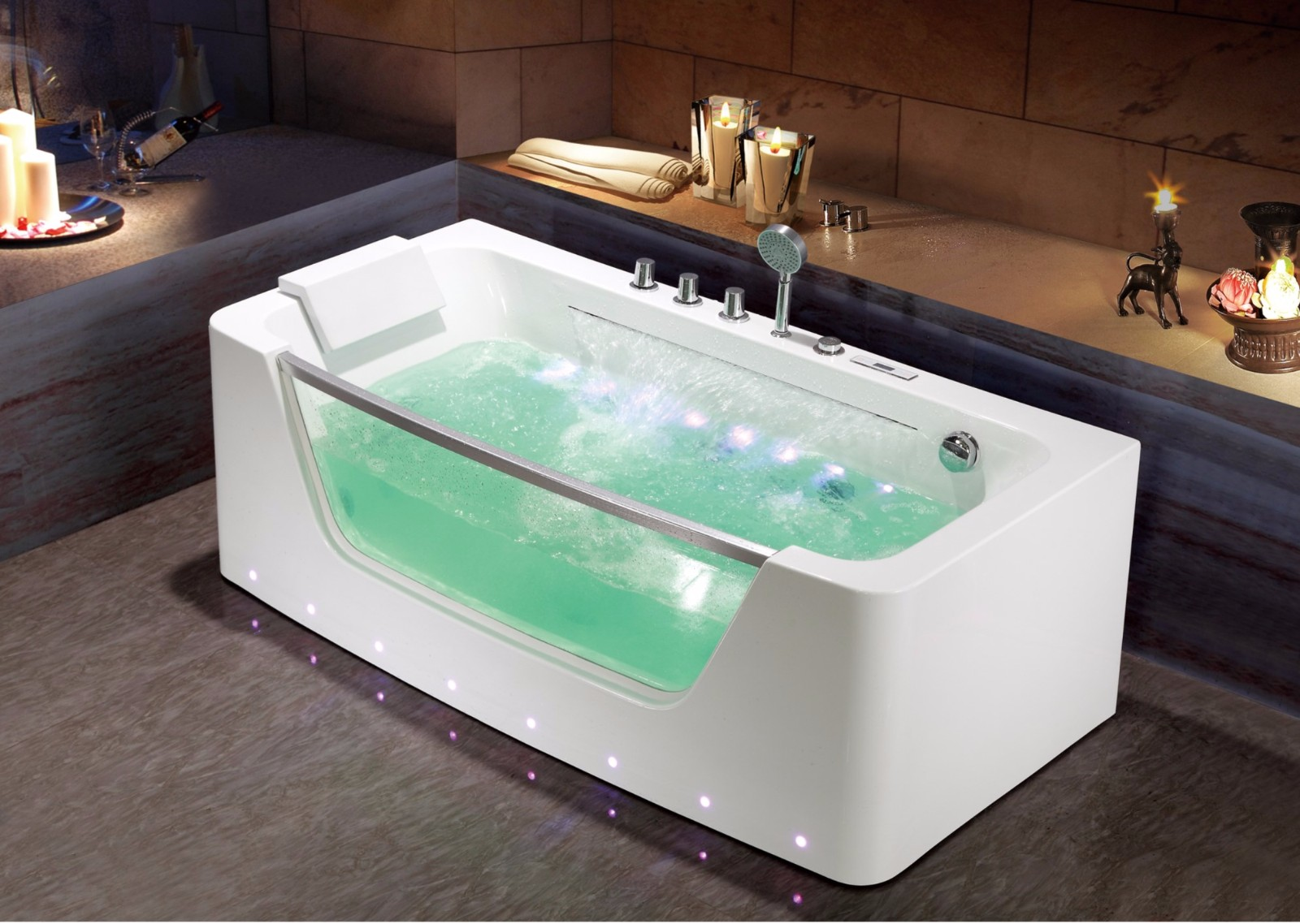 C-445 C-446 C-447Hot Tub Bathroom Bathtub for Sale_副本.jpg