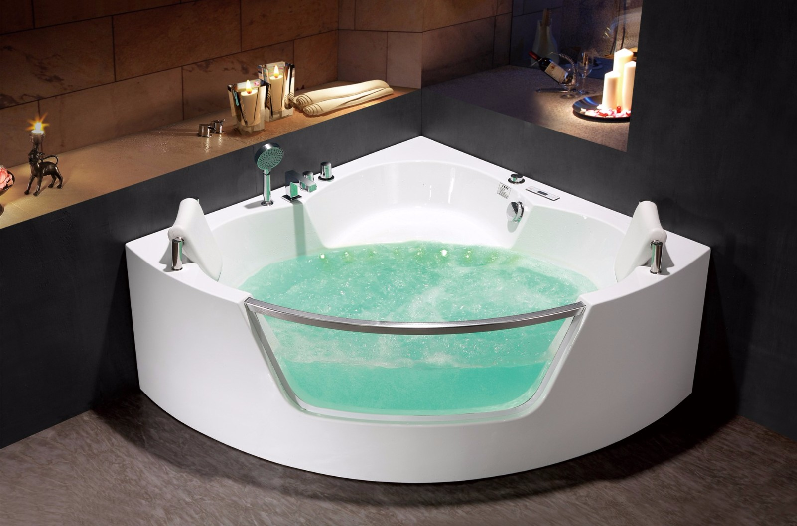 C-448 C-449 Massage Jetted Bathroom Bathtub with Cheap Price_副本.jpg