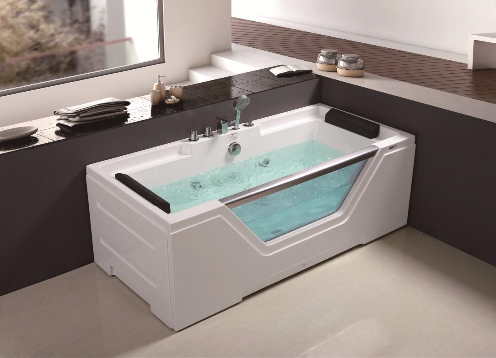 C433 C434 C435  Acrylic Glass Jetted Hot Sale Tub Bathroom Bathtub with Cheap Price.jpg