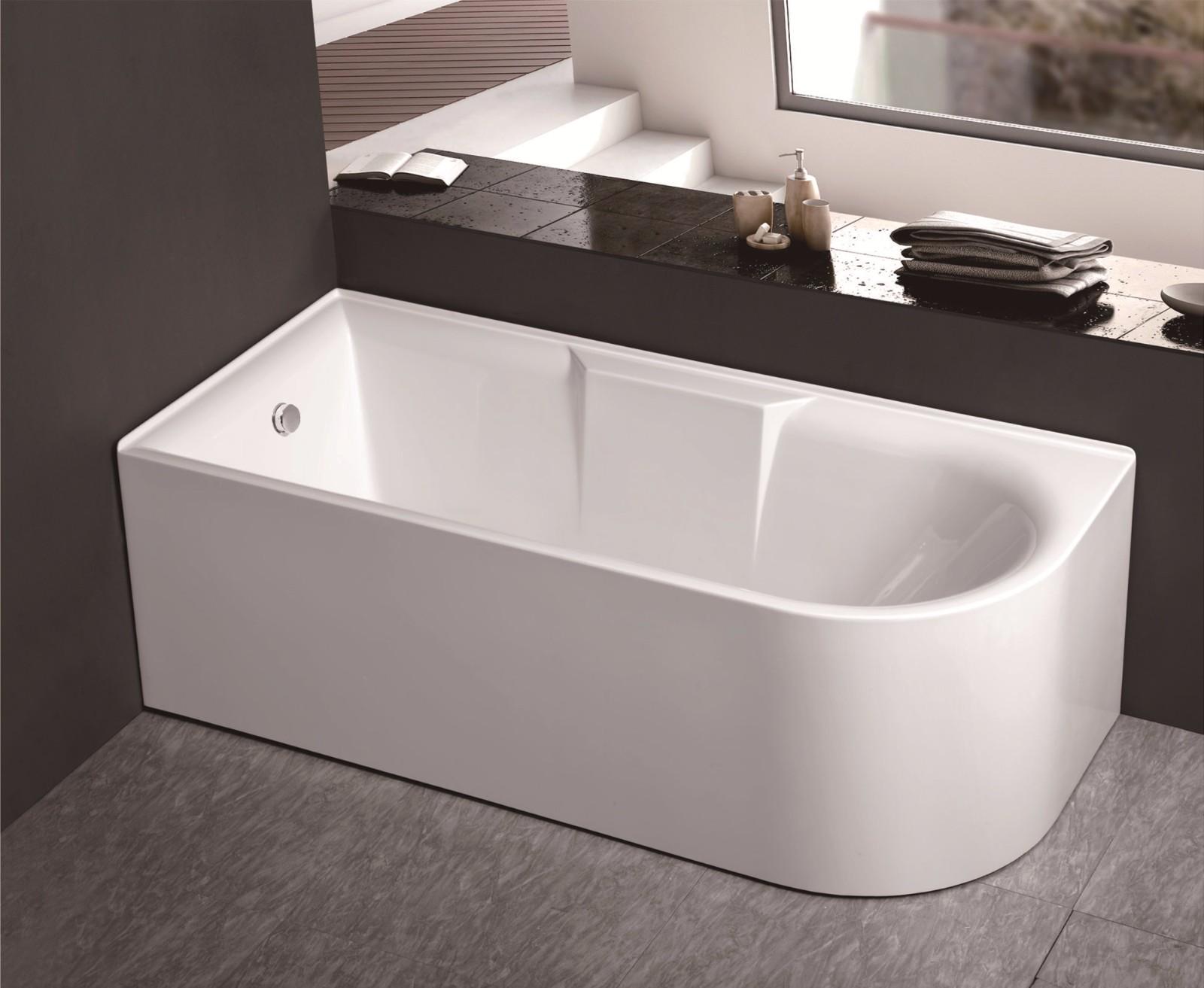 (5) MEC3115(R)-- Perfect R-Shape Acrylic Stand Alone Bathtub for Corner Installation.jpg