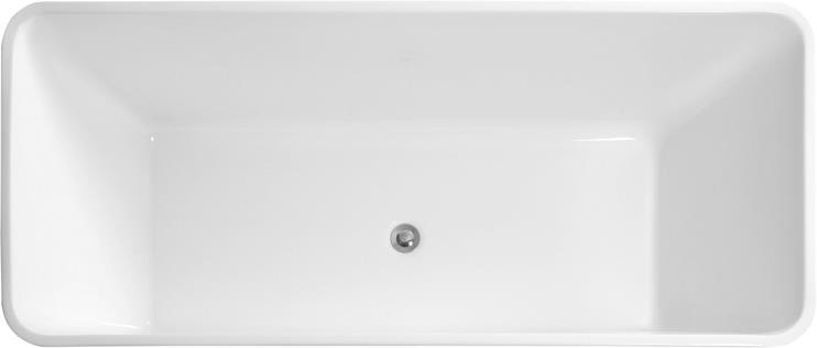 (2) MEC-3147-Acrylic Freestanding Soaking Bathtub with Foot.jpg