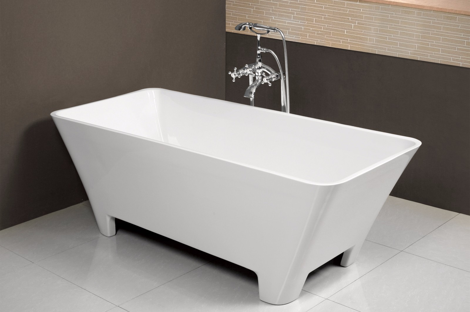 (4) MEC-3147-Acrylic Freestanding Soaking Bathtub with Foot.jpg