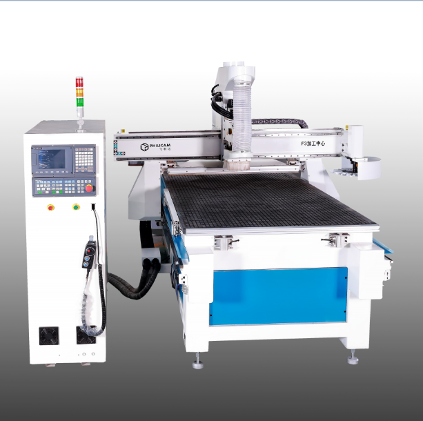 wood router cnc machines