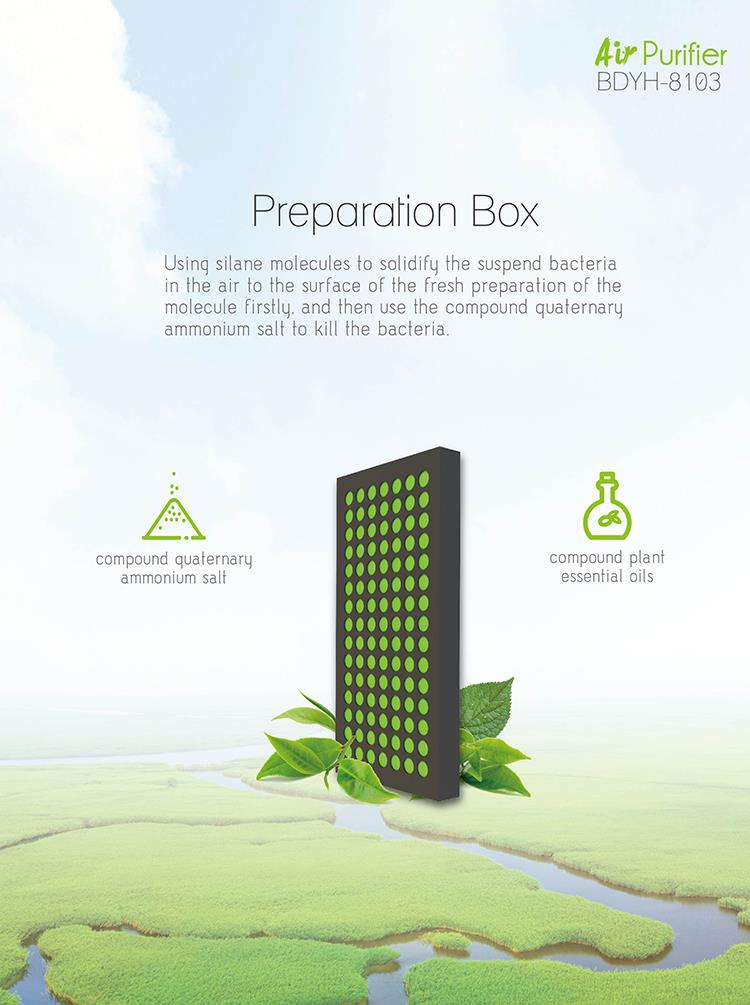 air purifier preparation-1.jpg