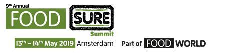 Food Sure Summit 2019